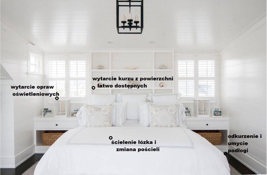 bedroom stand 1 1024x671