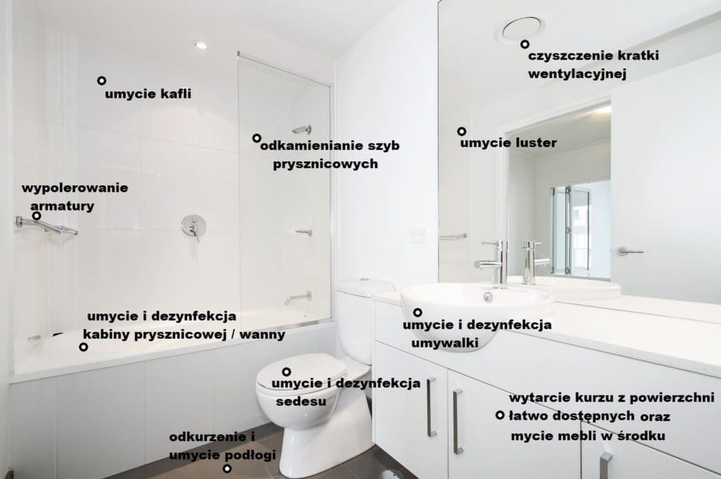 bathroom super 1024x680