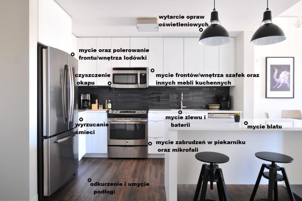 kitchen super 1024x680