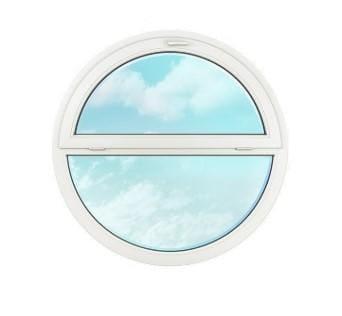 01 Nestandartnye okna v Odesse StroyMart.net .ua
