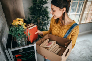 Jak uporządkować apartament na wynajem?